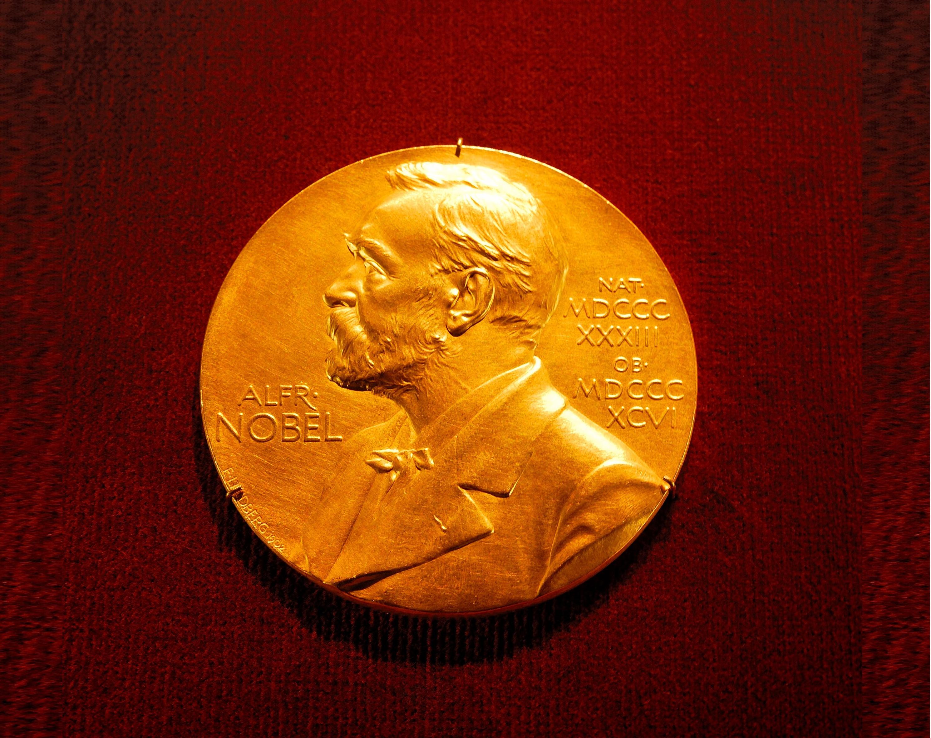 Discovery of cellular mechanisms for oxygen sensing earns prestigious Nobel for 2019