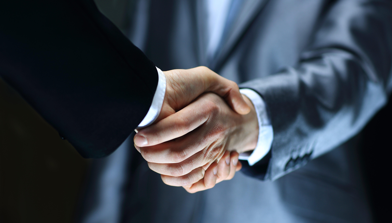 WuXi Biologics and WuXi STA Establish Joint Venture to Advance Bioconjugates