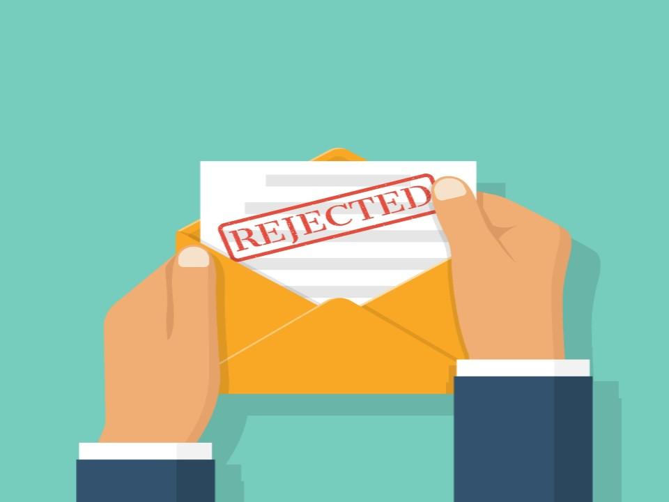 With NASH Drug Rejected, Intercept CEO Lambasts FDA's Evolving Guidelines