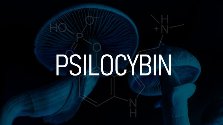 Magic Mushrooms Have the Potential as Depression Therapy?Compass Pathways Filing for IPO