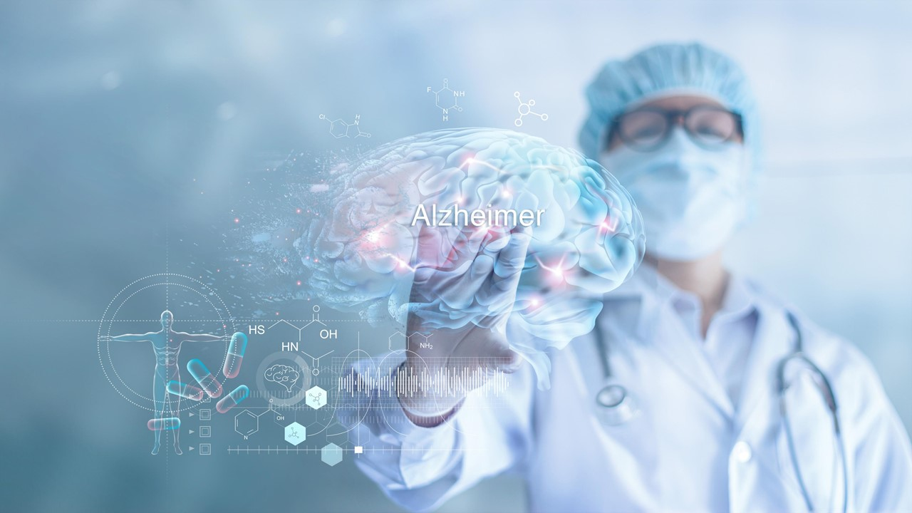 Availability of C2N's First Blood-Based Diagnostic Marks Breakthrough in Alzheimer's Disease
