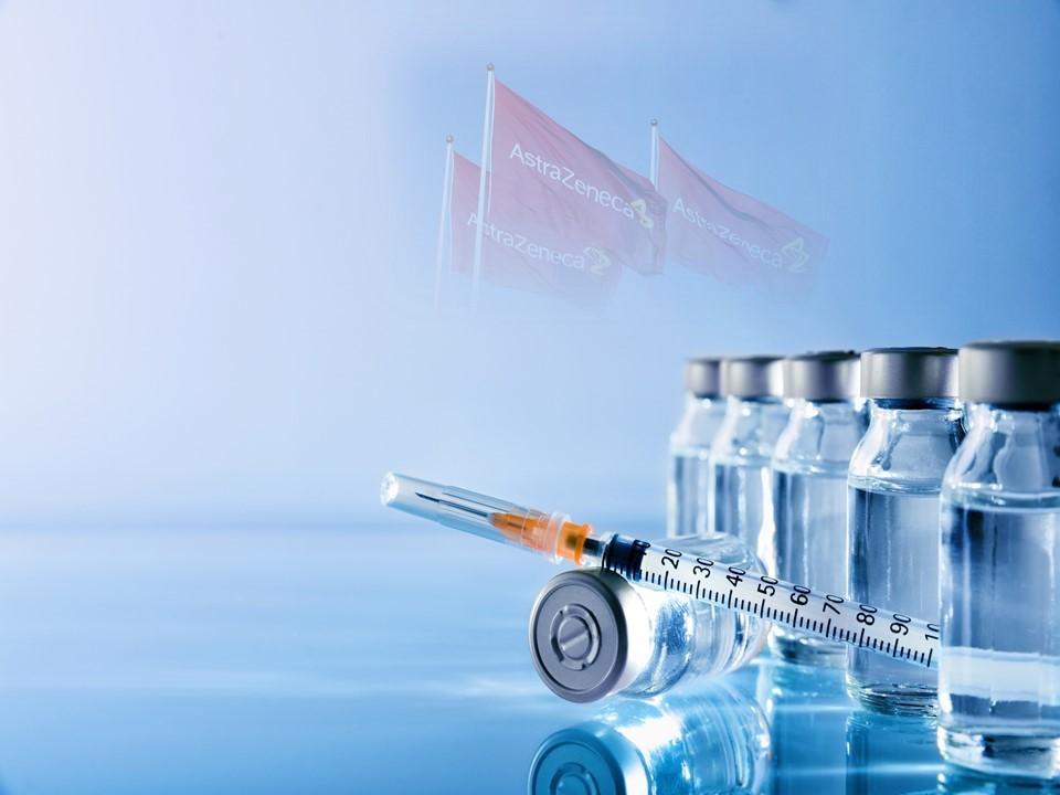 Cheaper and Fridge-Stable AstraZeneca Vaccine is 90% Effective in Preventing COVID-19