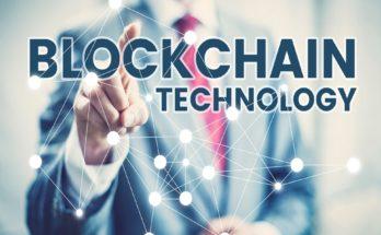 Blockchain and Bioinformatics