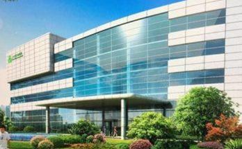 Clover Biopharmaceuticals chooses Dynavax over GSK for adjuvant