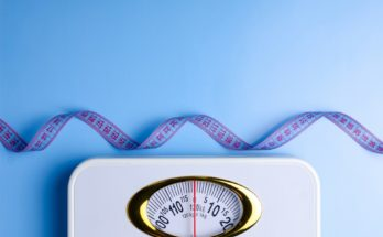 weight and diabetes
