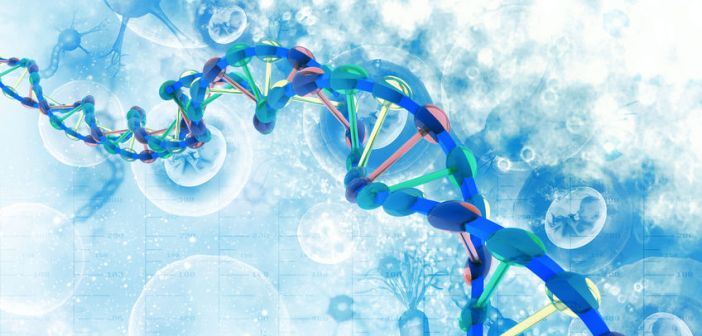 A Glance at Gene Therapy Advances in Cancer