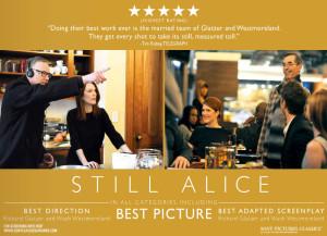 Still_Alice_Poster_goldposter_com_1