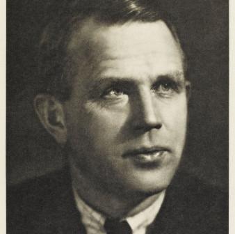10081992-fb-Artturi-Ilmari-Virtanen-Finnish-Biochemist-Posters