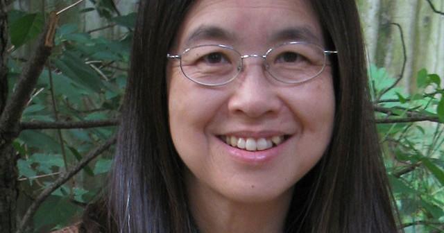 Ting_Wu_25Jul2010
