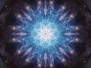 fractal-764928_960_720