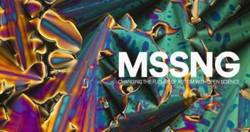 mssng_hero
