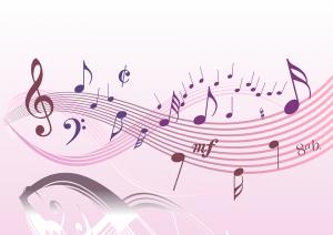 music-159867_960_720
