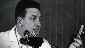 Robert J. Huebner