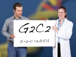 g2c2overview