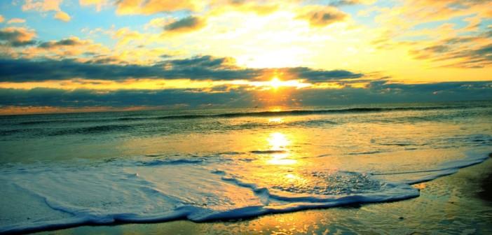 sunrise-989061_960_720