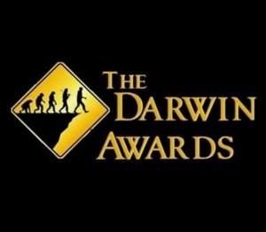 thedarwinawards