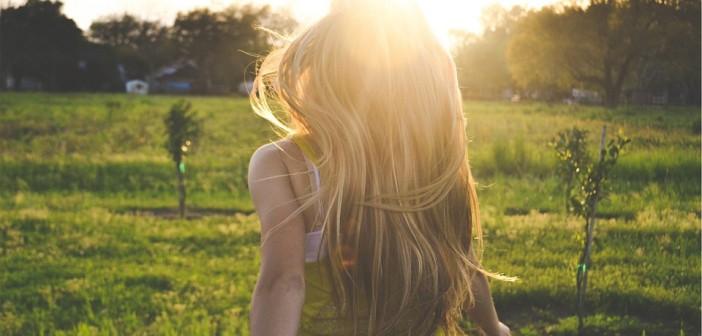 blonde-677779_960_720