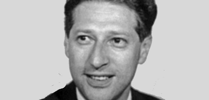 ElieWollman