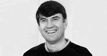 RobertTSauer