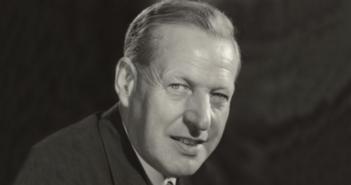 CharlesBawden