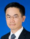 Dr.-Tseng-new
