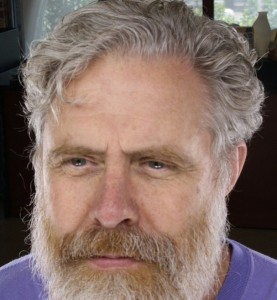George_Church_for_the_PGP
