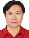 Sung-Liang-Yu20162502