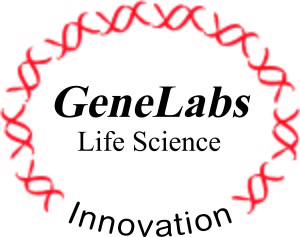 genelabs-logo_20161024