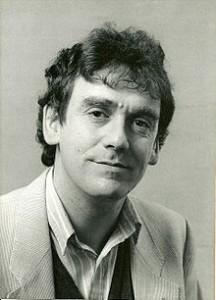 John_Clark_aka_Dr_ANthony_John_Clark