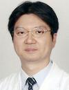 Wen-Hung-Chung20163628