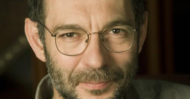 Norbert Perrimon