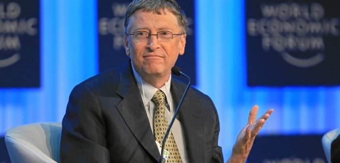 bill_gates_world_economic_forum_2013