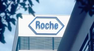 Roche 公司,來源:https://www.vorwaerts.ch/inland/gewerkschaften/roche-hats-wohl-gewusst/