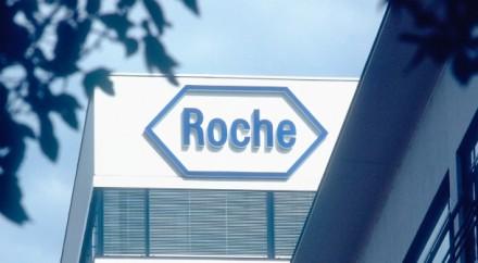 Roche 公司,来源:https://www.vorwaerts.ch/inland/gewerkschaften/roche-hats-wohl-gewusst/