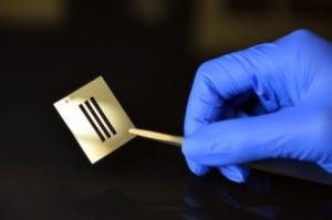 nanovelcro