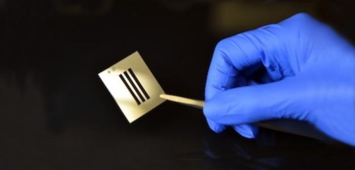 nanovelcro2