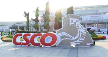 CSCO1