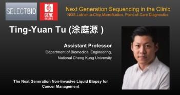 Ting-Yuan Tu