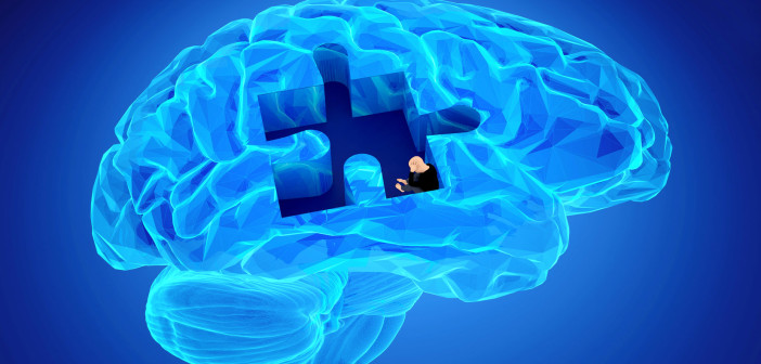 36951473 - human brain research and memory loss as symbol of alzheimer