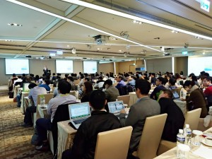 asia-microbiome-conference-2018_photo1