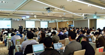 asia-microbiome-conference-2018_photo4