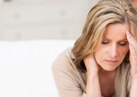 你累了嗎?別讓癌症治療使你「空有一身疲倦」