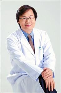 Dr Lui