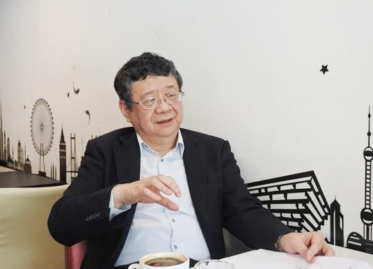 訴說生命故事的代謝體學──專訪長庚大學蕭明熙教授