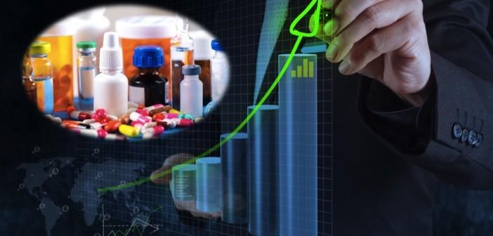 drug market 2022