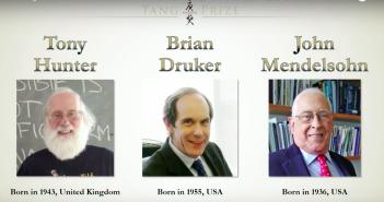 Tang Prize
