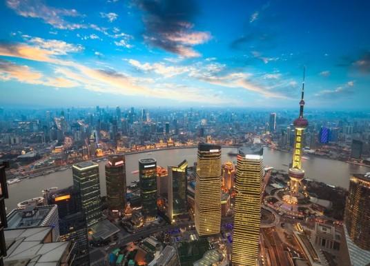 優惠政策和大量投資湧入  中國有望成為下一個醫藥巨頭