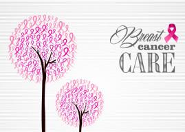乳癌治療新福音?多數患者可望跳過化療