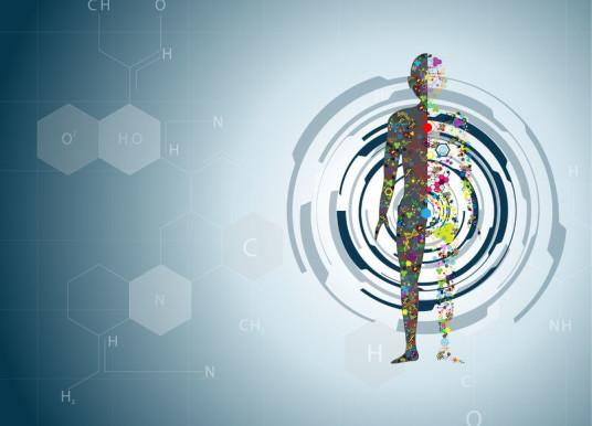 血漿蛋白質遺傳圖譜首次公開  疾病研究更進一步