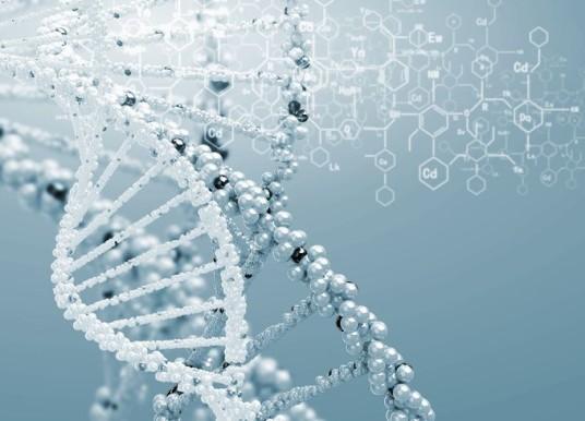 水能載舟,亦能覆舟! CRISPR 安全性再次受質疑?